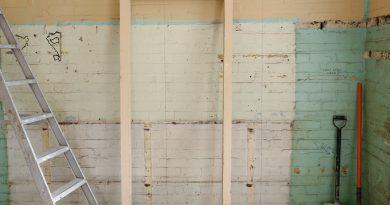 Ristrutturare casa conviene: con i lavori la casa vale fino al 12% in più