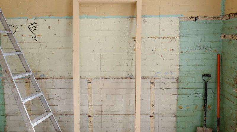 Economia archivi milano post for Ristrutturare casa in economia