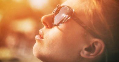 """Allergia al sole? Può trattarsi di porfiria. O.Ma.R. inaugura il servizio """"L'esperto risponde"""""""