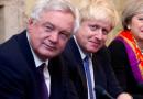 Cosa sta succedendo in UK e perché ci riguarda