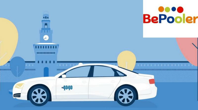 Dal car sharing al car pooling: una città più pulita inizia da noi
