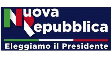 """Regione, Forza Italia: """"Referendum presidenzialismo iniziativa essenziale come autonomia"""""""