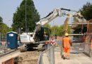 Prosegue l'attività di manutenzione estiva (e i disagi) sulle strade milanesi