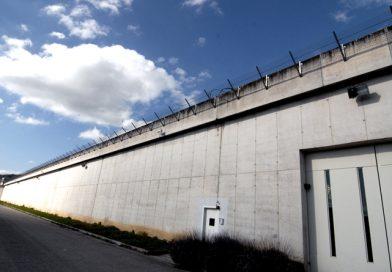 518 detenuti stranieri nelle carceri umbre
