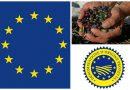 """PAC, Forza Italia: """"Dalla Regione impegno contro tagli UE. Nostra risoluzione tutela interessi degli agricoltori lombardi""""."""