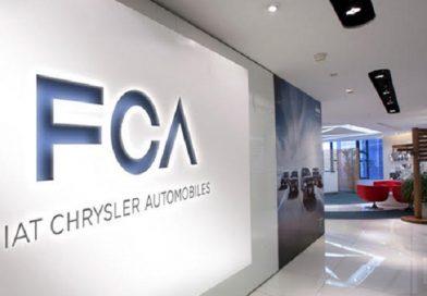 Fiat – FCA : Tutte le assunzioni in corso