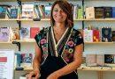 E' l'anno record delle piccole librerie con iniziative culturali innovative