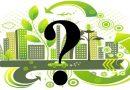 Mobilità metropolitana sostenibile