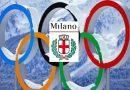 La forza di Milano che chiede unita le Olimpiadi 2026