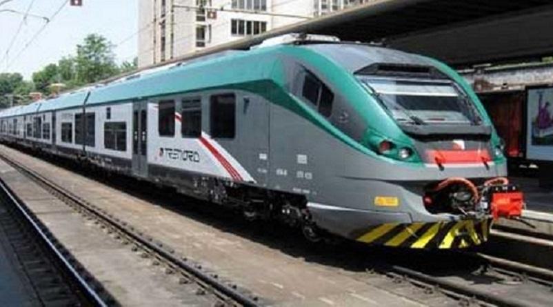 Fnm: disposti a approfondire con Fs superamento assetto Trenord per garantire investimenti nuovi treni