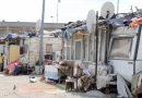 Regione Lombardia: sì a censimento rom e stop abusivi