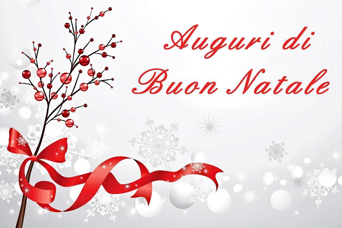 Buon Natale Fascista.Buon Natale Da Milano Post Milano Post