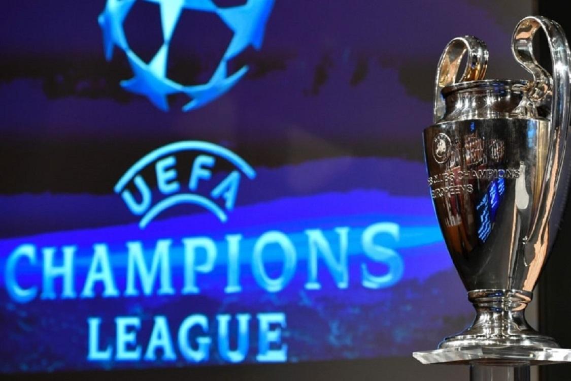 Champions League Finale 2021/16