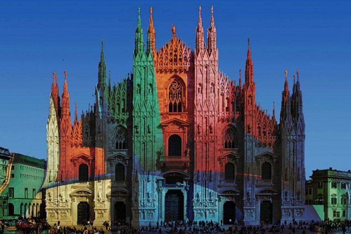 Calendario Alba Tramonto 2020.Il Calendario Delle Week Che Animeranno Milano Nel 2020