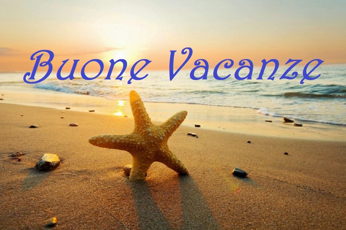 Milanopost si concede un po' di riposo e augura Buone vacanze a ...
