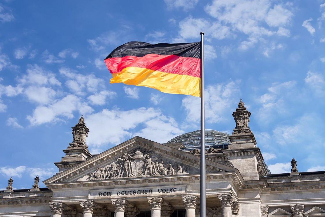 sito di incontri americani in Germania genitori parere sulla datazione