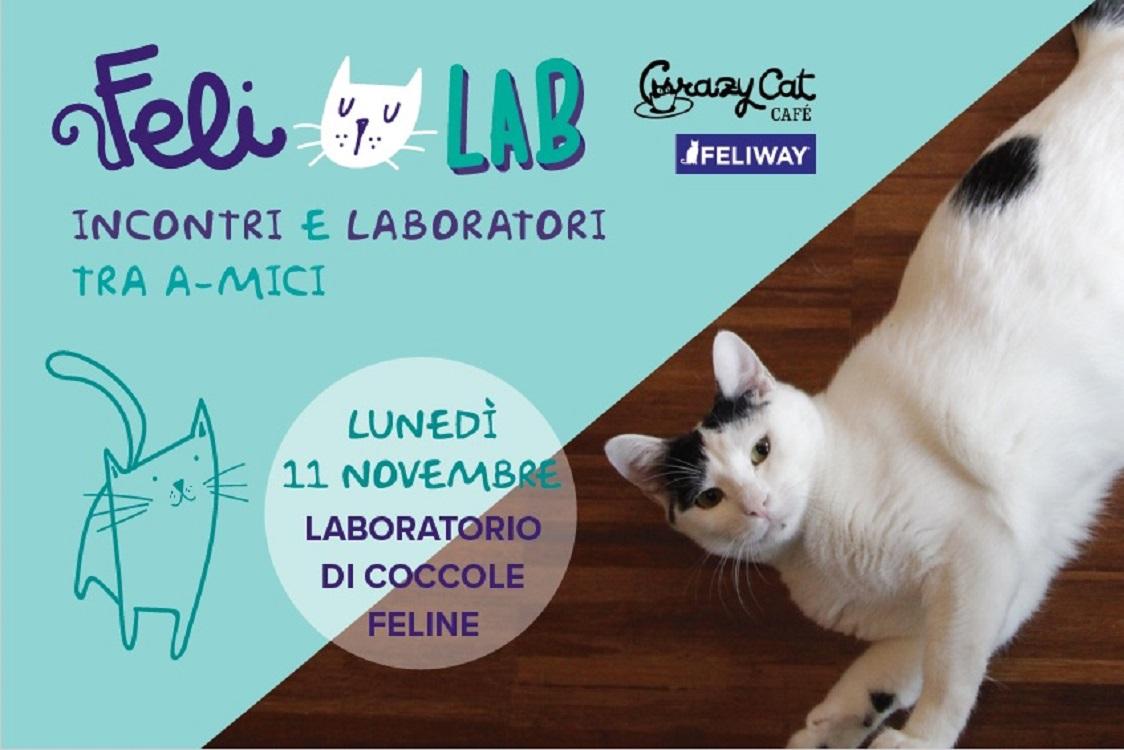Amore laboratorio sito di incontri