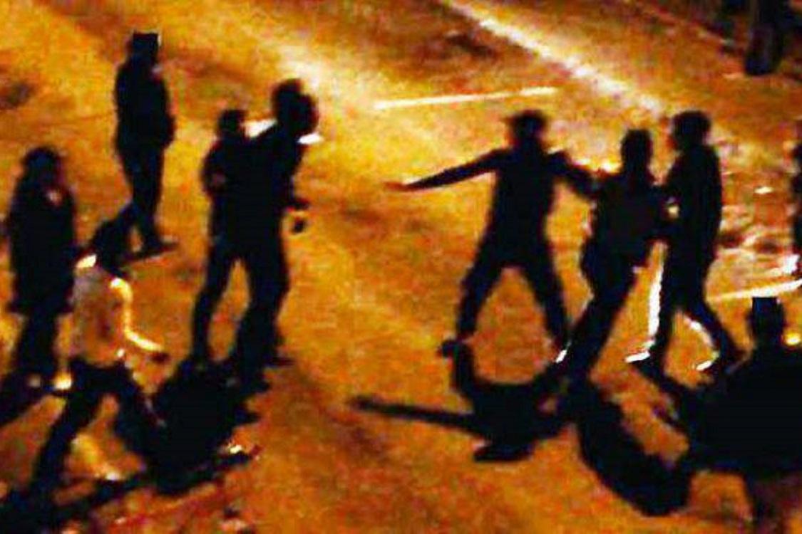 Rissa tra nordafricani in Piazza Mercanti: così commentano De Corato e Sardone - MilanoPost