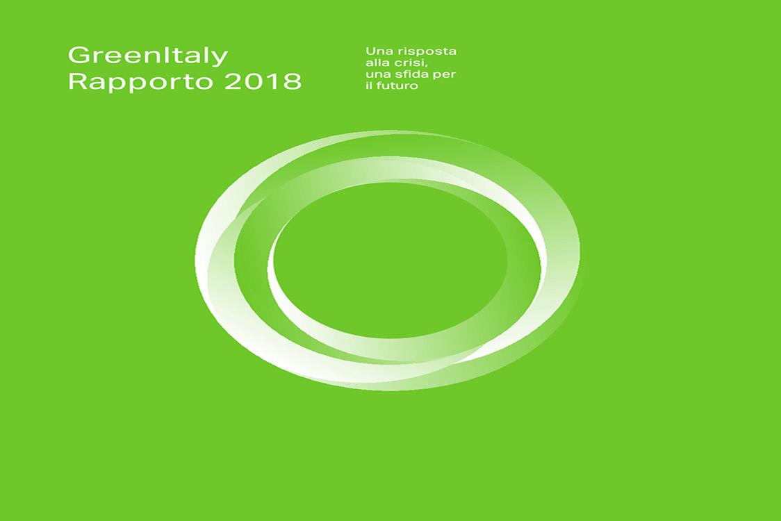 Regione Lombardia Prima Per Aziende Che Investono In