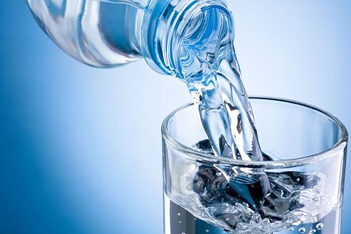 Una guida preziosa per scegliere al meglio l'acqua..