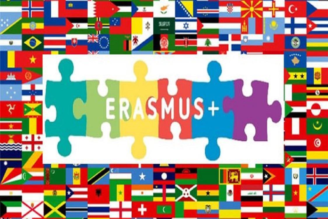 Lombardia: + 8,4% candidature Erasmus. Boom per Politecnico di Milano, Bocconi, Statale e Università di Bergamo