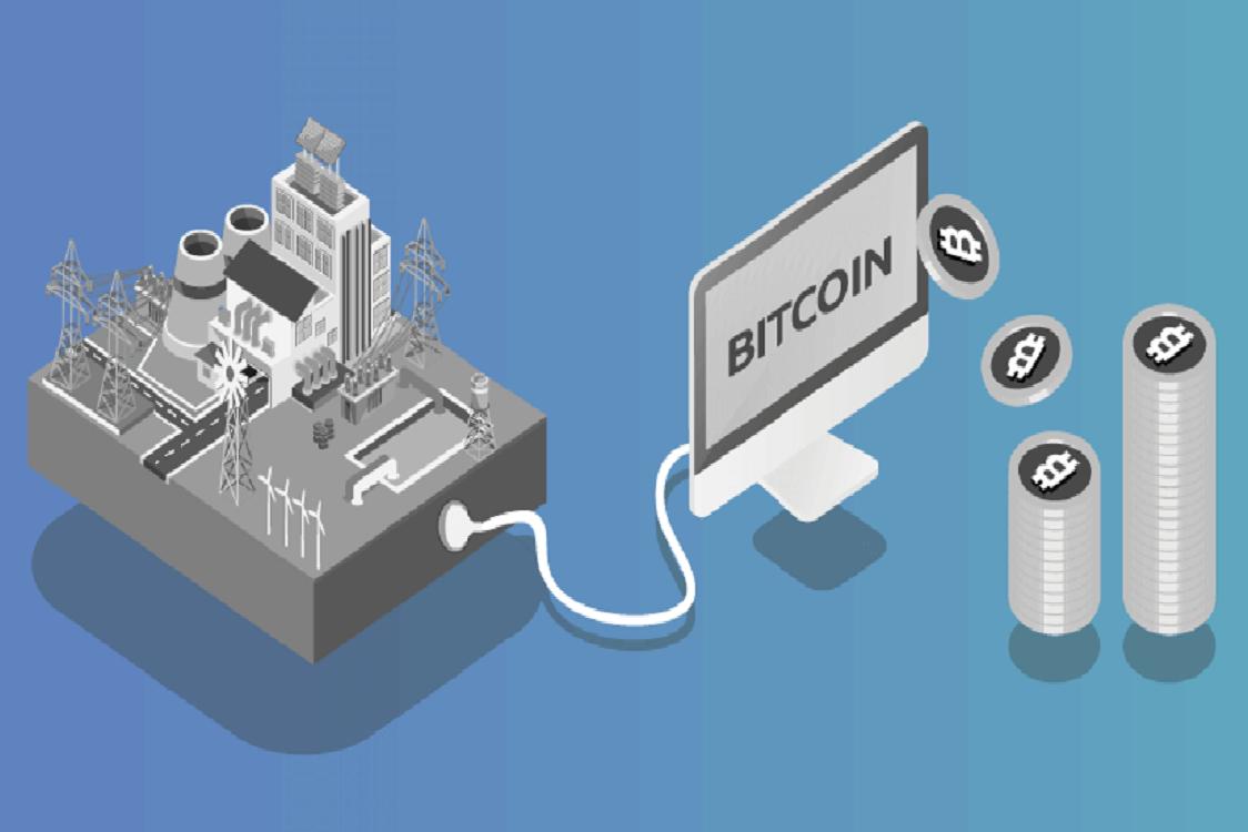 lascesa e laumento della streaming di bitcoin