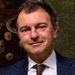 Fabrizio De Pasquale